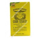 Corn Starch - KINGSFORD'S