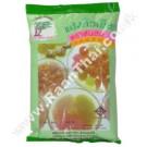 Mung Bean Flour - PINE