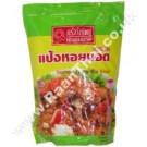 !!!!Hoy Tort!!!! Seafood Batter Mix 1kg - KRUAWANGTHIP