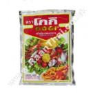 Tempura Flour 150g - GOGI