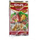 Tempura Flour 500g - GOGI