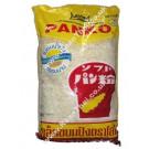 !!!!Panko!!!! Breadcrumbs 1Kg. - LOBO