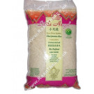 Thai Jasmine Rice 2kg - LITTLE ANGEL