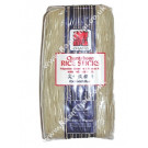 Rice Stick 1mm - 30x375g - CHANG