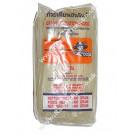 Rice Stick 10mm 34x400g - FARMER