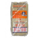 Rice Stick 3mm 34x400g - FARMER