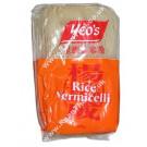 Rice Vermicelli - YEO'S