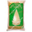 Thai Glutinous Rice 1kg - ROYAL UMBRELLA