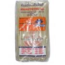 Rice Sticks 5mm 34x400g - FARMER