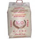 Thai Glutinous Rice 10kg - XO