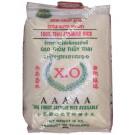 100% Thai Jasmine Rice 10kg - XO
