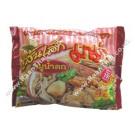 Instant Noodles - Rice Noodles Moo Nam Tok Flavour -MAMA