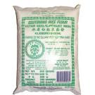 Glutinous Rice Flour 30x400g - ERAWAN