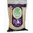Thai Glutinous Rice 2kg - GREEN DRAGON