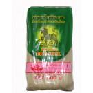 Rice Stick 5mm - 30x400g - KIRIN