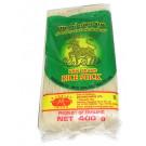 Rice Stick 1mm - KIRIN