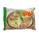 Instant Noodles - Chand Clear Soup Flavour - MAMA