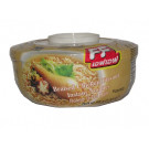 Instant Bowl Noodles - Chicken Flavour - FASHION FOOD
