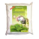 !!!!Khanom Chan!!!! Flour 1kg - ERAWAN