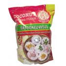 Coconut Pudding (!!!!Khanom Krok!!!!) Flour - ERAWAN