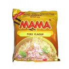 Instant Noodles - Pork Flavour (Jumbo Pack) - MAMA