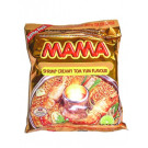 Instant Noodles - Shrimp Creamy Tom Yum Flavour (Jumbo Pack) - MAMA