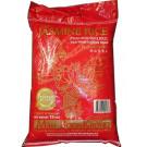 Thai Hom Mali Rice 10kg - MAH BOON KRONG