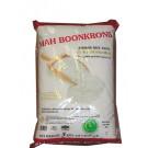 Thai Hom Mali Rice 5kg - MAH BOON KRONG