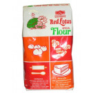 !!!!Special!!!! Flour for Salapao, Steam Cakes, etc. - RED LOTUS