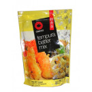 Tempura Batter Mix 500g - OBENTO