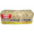 !!!!Kway Teow!!!! Rice Noodles - WAI WAI