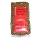 Red Jasmine Rice 1kg - DRAGON