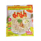 Rice Soup - Chicken Flavour - MAMA