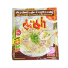 Rice Soup - Pork Flavour - MAMA