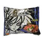 Instant Noodles - Tom Klong Flavour - WAI WAI !!!!QUICK !!!!