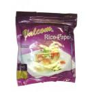 Rice Paper 16cm - VALCOM
