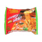 Instant Noodles - Pad Char Baby Clam Flavour - WAI WAI