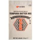 Tempura Batter Mix 18kg - NIPPON