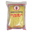 Chinese Style Noodles - Yellow - THAI DANCER