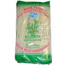 Vietnamese (Khanom Jeen) Rice Vermicelli - BAMBOO TREE