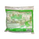 Fresh Egg Noodles - Green 500g - MUENLEE