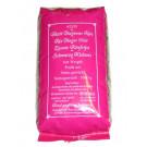 Thai Black Glutinous Rice 1kg - DRAGON