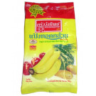Fruit & Vegetable Batter Flour - KRUAWANGTHIP