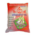 Kanomchan Flour 500g - MAESOMJIT