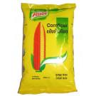 Cornflour 700g - KNORR