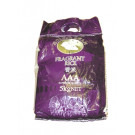 Cambodian Scented White Rice 5kg - GOLDEN SWAN