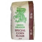 Special Cornflour 3kg - GREEN DRAGON/GOLDEN PHOENIX