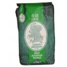 Self-Raising Flour 1.5kg - GREEN DRAGON !!!!***CLEARANCE (bb: 02/09/17)***!!!!