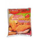 Seasoned Tempura Flour - Hot & Spicy - GOGI