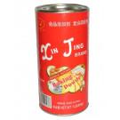 Baking Powder 454g - XIN JING